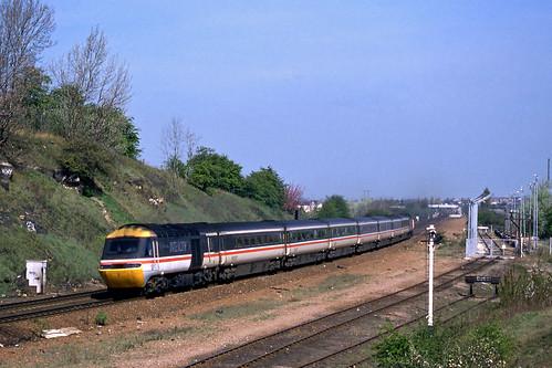 kilnhurst 43160