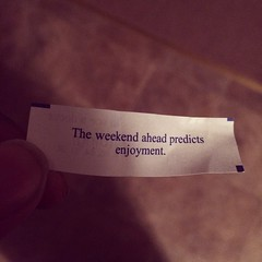 Well that's a good fortune to get considering it's the weekend of the Nordstrom pop up shop!!!! Go Panda Go!!! :panda_face::rose::sunglasses: www.PsychoPandaStreetwear.com #ppstwr #streetwear #savethepandas #culture #fortune #lovewhatyoudo #style #fashion