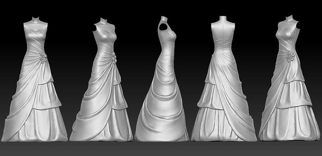 yfBody_DressWeddingTiered_redesign_simplified