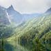 <p><a href=&quot;http://www.flickr.com/people/radamesm/&quot;>RadamesM</a> posted a photo:</p>&#xA;&#xA;<p><a href=&quot;http://www.flickr.com/photos/radamesm/16019986412/&quot; title=&quot;Lake Morskie Oko&quot;><img src=&quot;http://farm9.staticflickr.com/8654/16019986412_287d52768a_m.jpg&quot; width=&quot;240&quot; height=&quot;160&quot; alt=&quot;Lake Morskie Oko&quot; /></a></p>&#xA;&#xA;<p>Tatra National Park, Zakopane, Poland.</p>