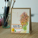 HA_watercolorflowers by Seize the Stamp