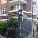 Small photo of Art deco Bloomsbury