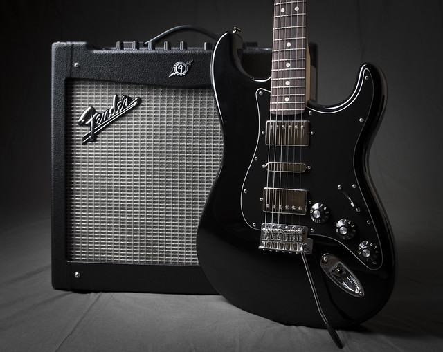Photo:fender-guitar-0736 By TheMachinePhotography
