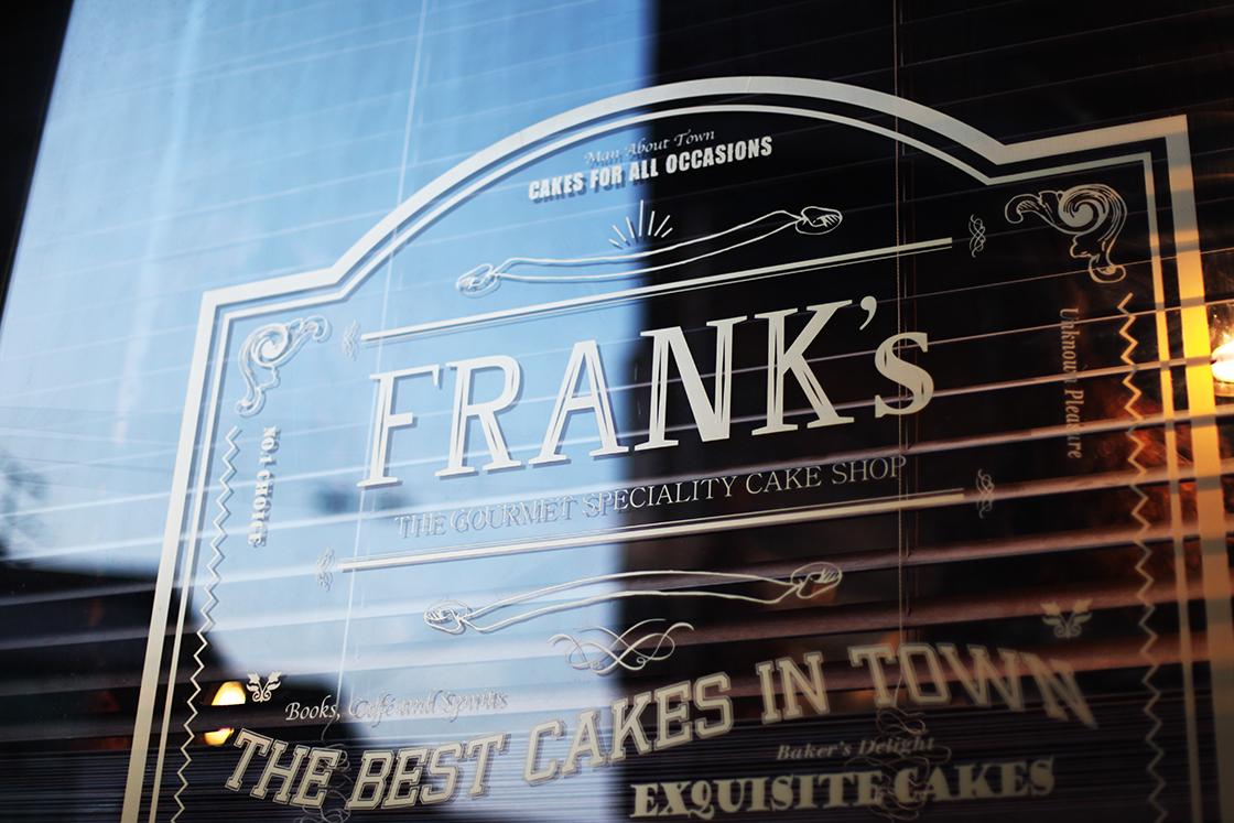 franks 1