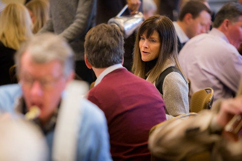 EVENTS-executive-summit-rockies-03042015-AKPHOTO-58