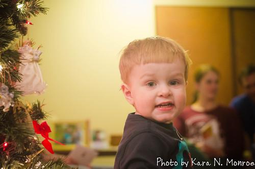 20141226-D70_1573-Christmas.jpg
