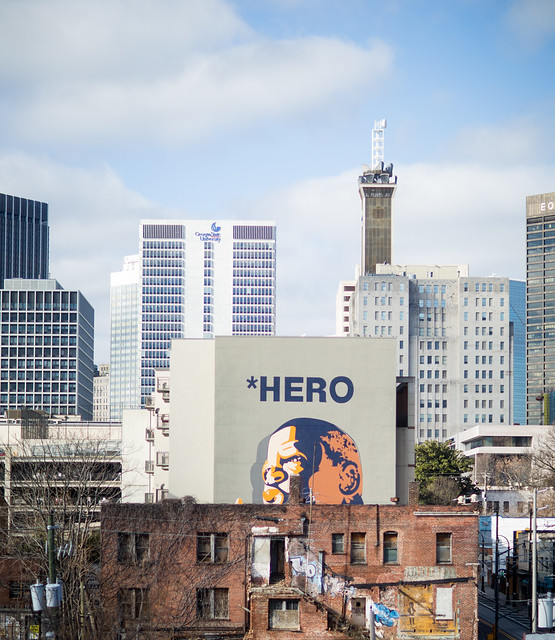*HERO