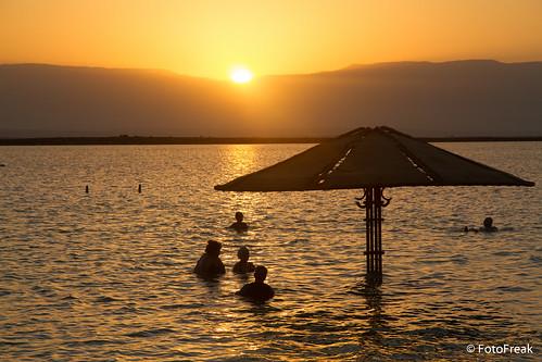 sunrise israel natur event orte sonnenaufgang deadsea tamar 2012 totesmeer südbezirk jahrzahlen israelurlaub