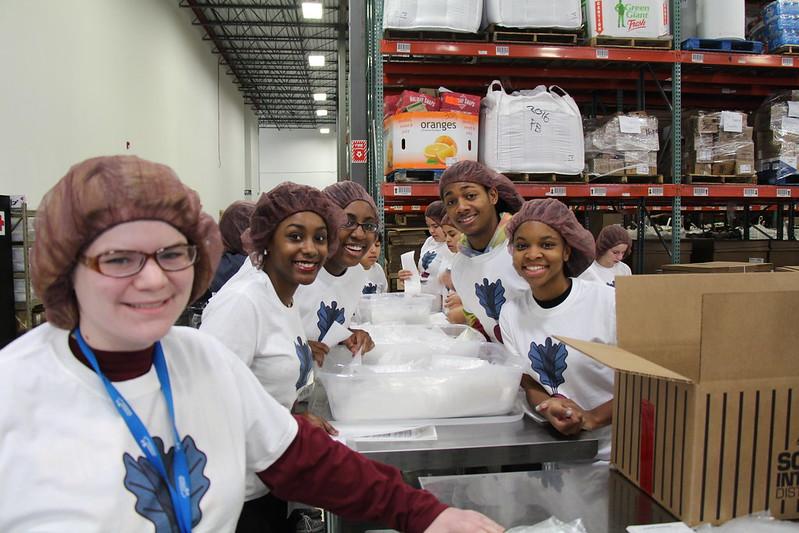 Volunteers U 1-19-15