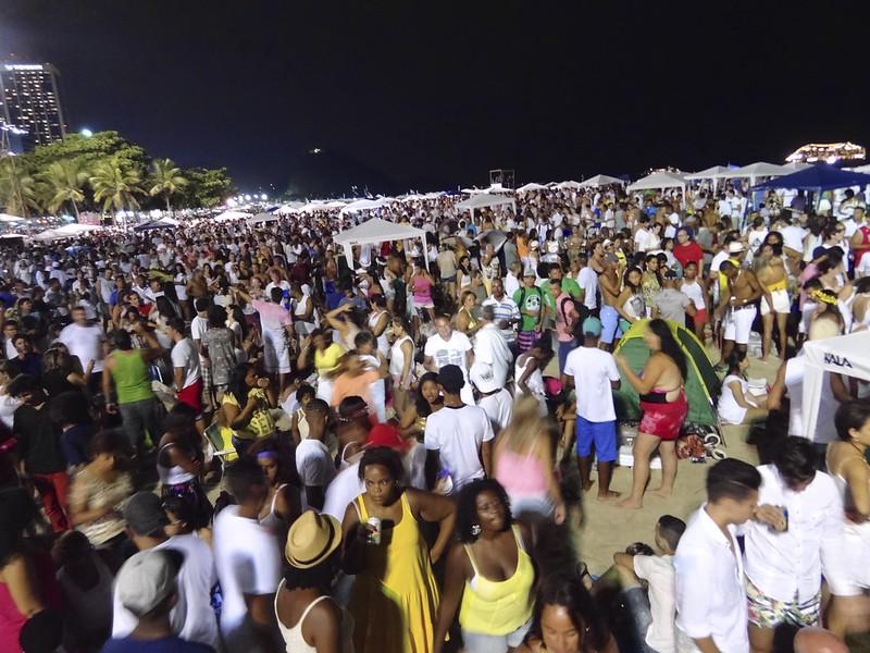 Rio de Janeiro 59