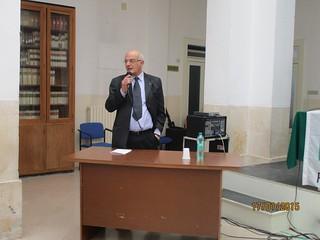Giuseppe De Pasquale