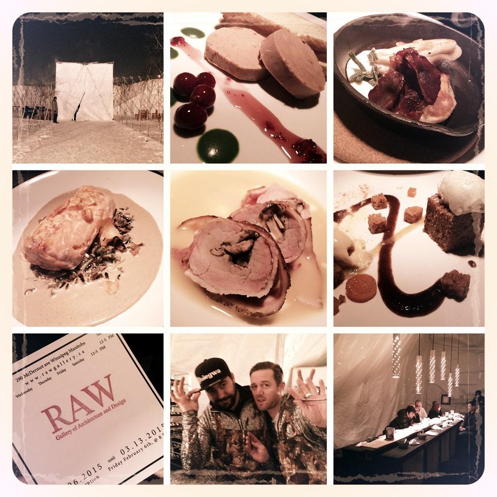 RAW:almond