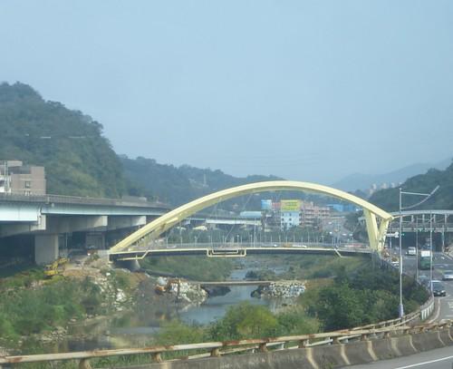 Ta-Taipei-Nord-est-bus(4)
