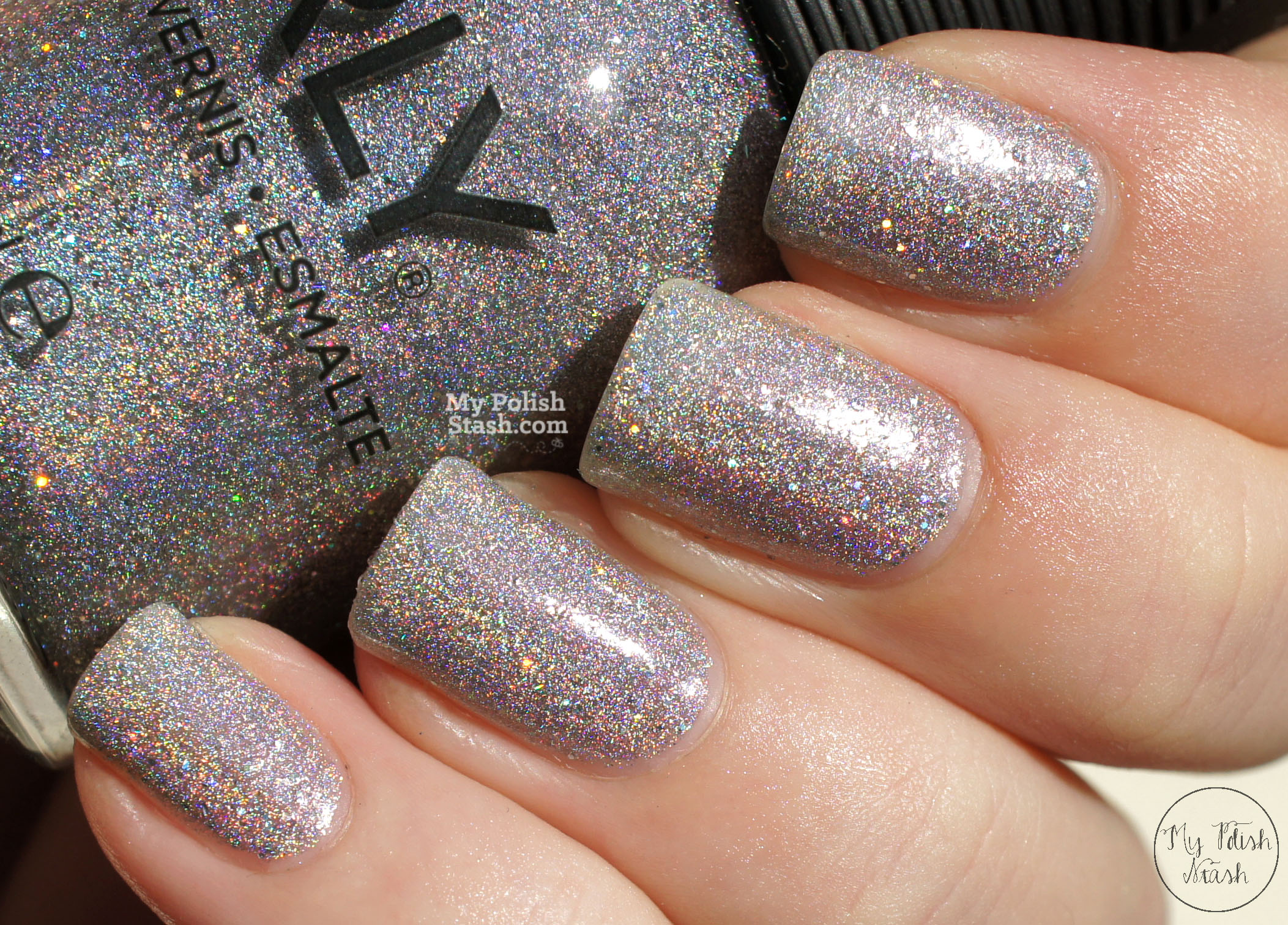 Orly-mirrorball-3