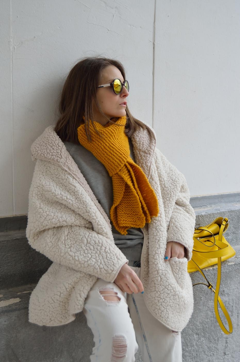 lara-vazquez-mad-lula-style-look-fashion-ootd