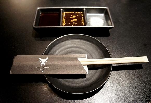 大阪必吃松阪牛燒肉05