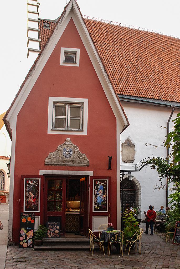 Tallinn 0374