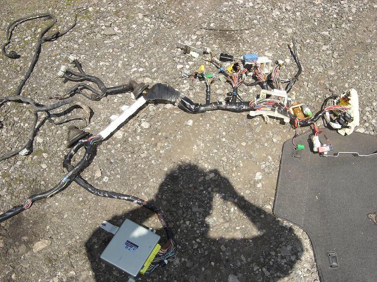 subaru engine wiring loom an engine wiring harness as remo Subaru Engine Wiring Harness 2015 subaru wrx engine wiring harness