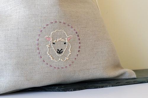 Sheep_Bags_Merino_2