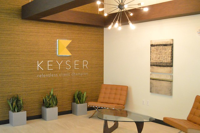 office reception decorating ideas. commercialrealestatephoenixkeyser_018 office reception decorating ideas
