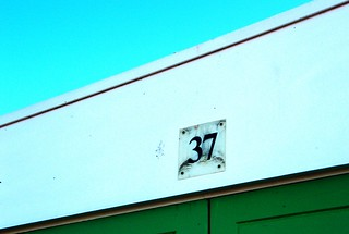37. Exmouth, Devon