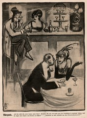Lustige blatter 18-3-1914  ill  skepsis