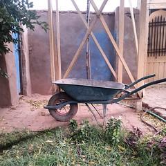 #Instamood #instagood #instalife #joying #Sudan #SudanNews #Sudan_news #السودان #غرد_بصورة #اخبار_السودان #السودان #غرد_بصورة