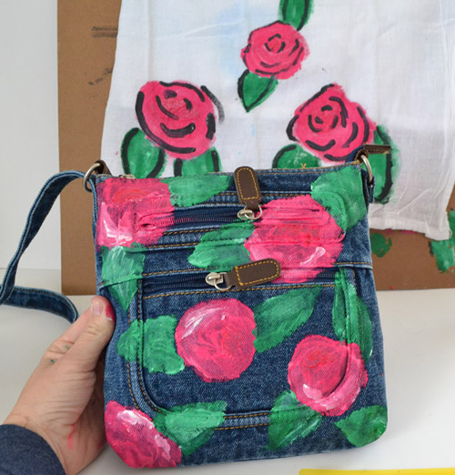 a02-floral-denim-crossbody-dreamalittlebigger