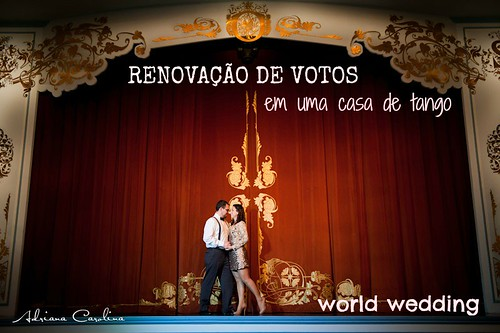 world wedding poster