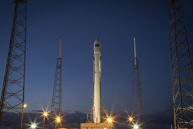 spacex, launch, falcon9