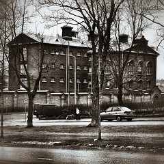 Vaasa Prison