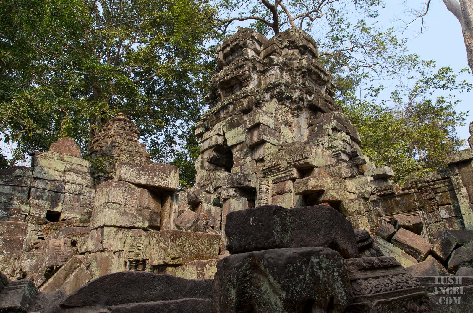 cambodia-siem-reap-9
