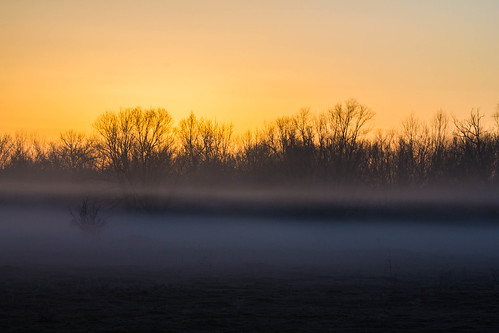 county morning blue red orange sun white ice water fog rural sunrise star ada frost shine purple spiders warmth freezing canyon idaho boise rivers snakeriver lovely melba nampa counties caldwell middleton joshuawwjoshuaphotography