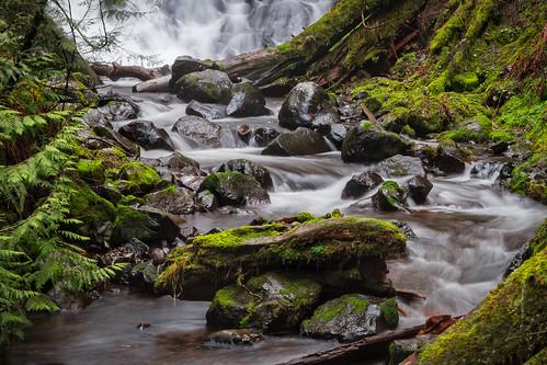 oregon unitedstates waterfalls pacificnorthwest estacada clackamasrivertrail
