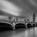Palace of Westminster by Nomadic Vision Photography