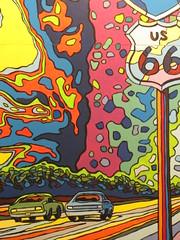 art, mural, illustration, modern art,