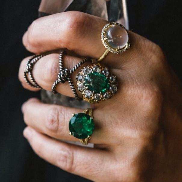 norakoganjewelry