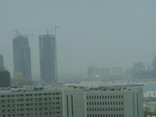 sis-market-research-bahrain73