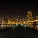 One Night in San Francisco by Thomas Hawk