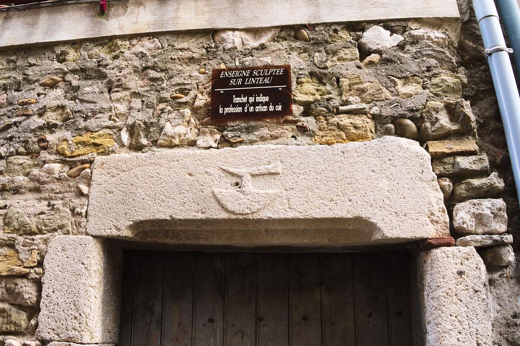 Hotel Saint Marcel D Ardeche