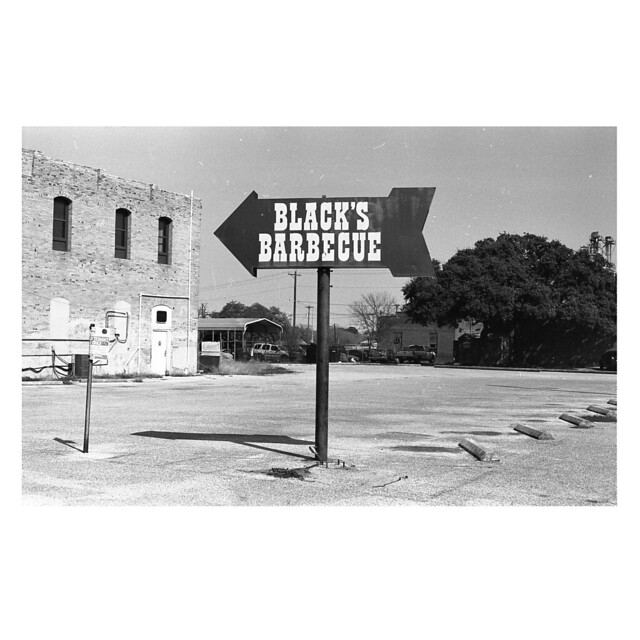 Lockhart (TX) United States  city images : Blacks Barbecue', United States, Lockhart | Flickr Photo Sharing!