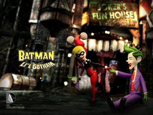 batman_li'l_gotham_006