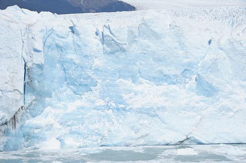 【写真】2015 世界一周 : ペリト・モレノ氷河/2015-01-27/PICT8867