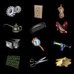 Sims3_Icons_05