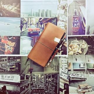 Hong Kong Trip 2014