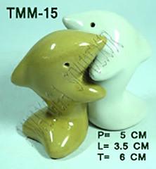 TM Lumba-Lumba (Psng)