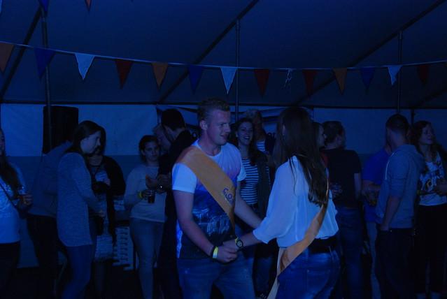 20160-07-08_COV-Henxel feestavond (9)