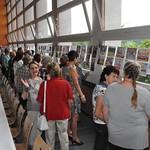 40. Jahre SV - Jubiläumsfest 13. Juni 2015