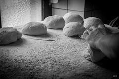 boulangerie 2-0363