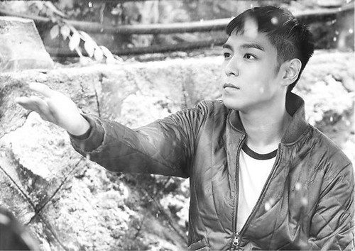 TOP-Commitment-MakingOf-by小崔儿先生(15)